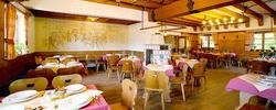 restaurant_small_modul_01